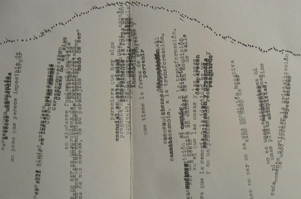 Letra deriva de Julia Zurilla 000
