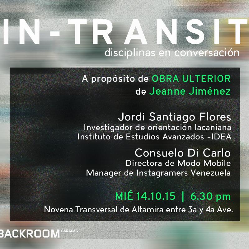 in transit_obra ulterior