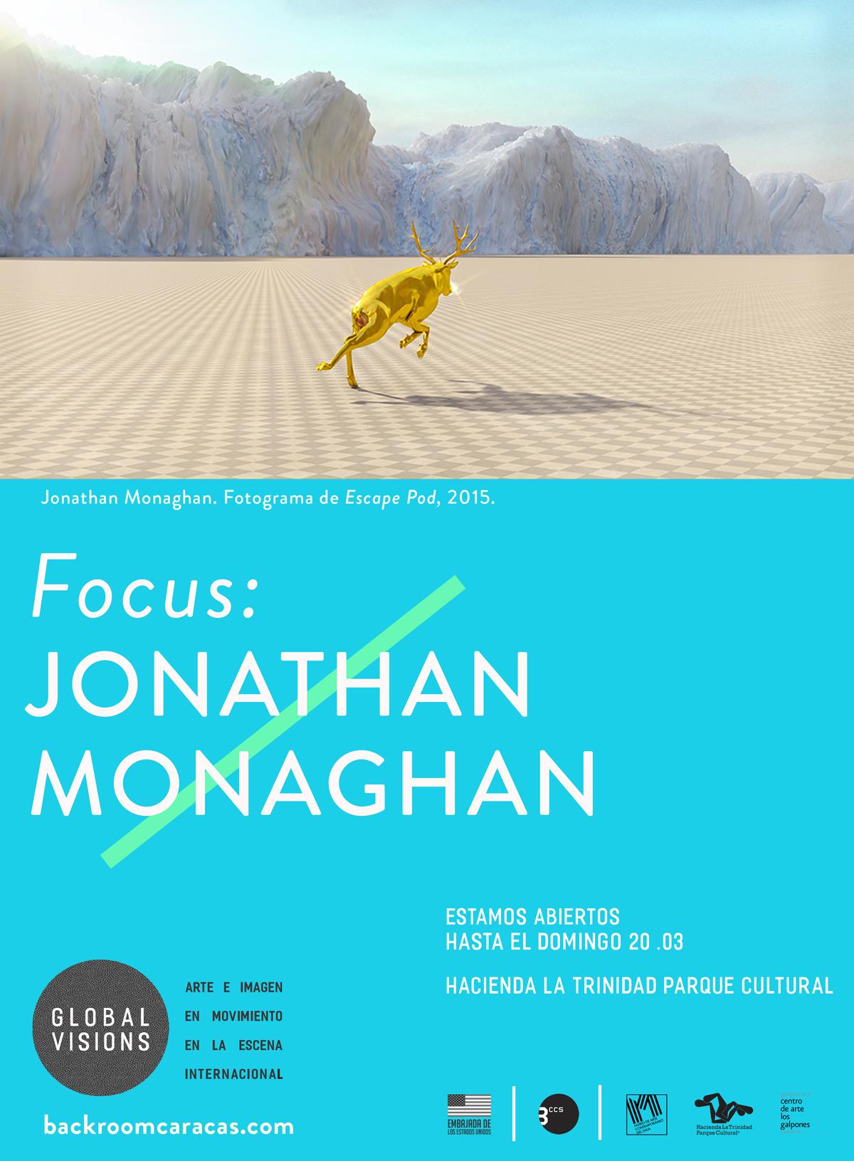 poster jonathan monaghan_logos_1200wide