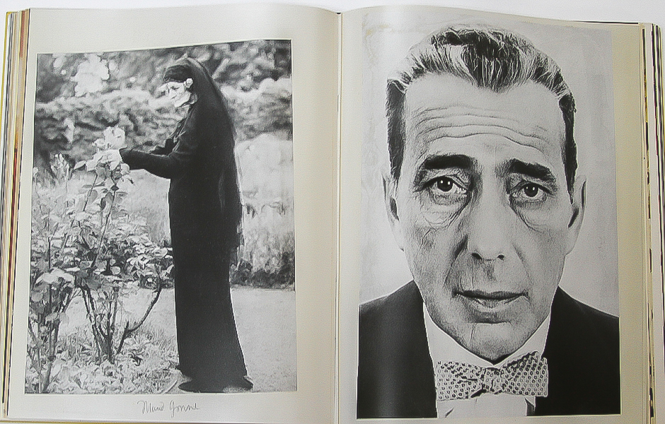 Cecil Beaton The Art of the Scrapbook 7