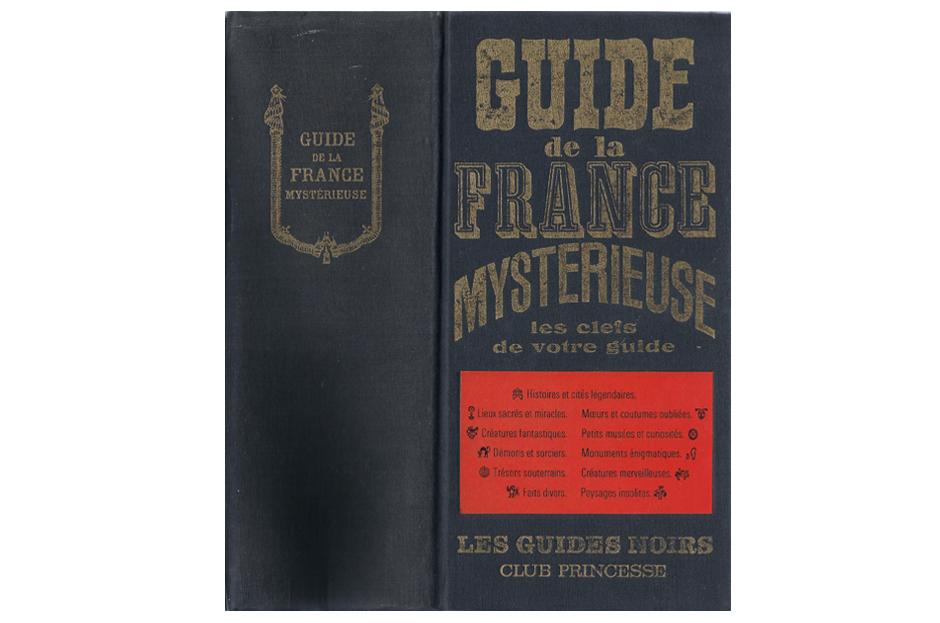 Guide de la France Mystérieuse 00_destacada