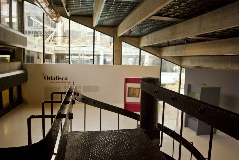 museo-de-arte-contemporaneo-caracas