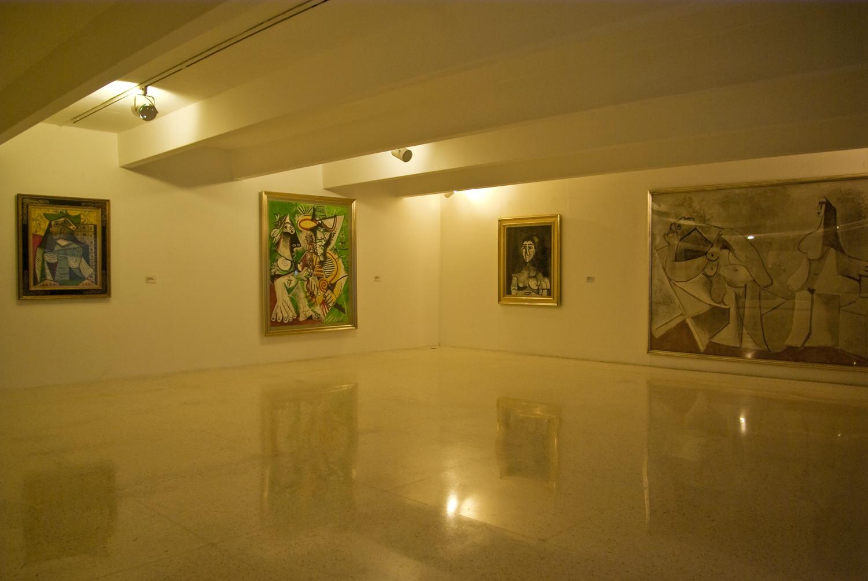 museo-de-arte-contemporaneo-caracas-coleccion-permanente