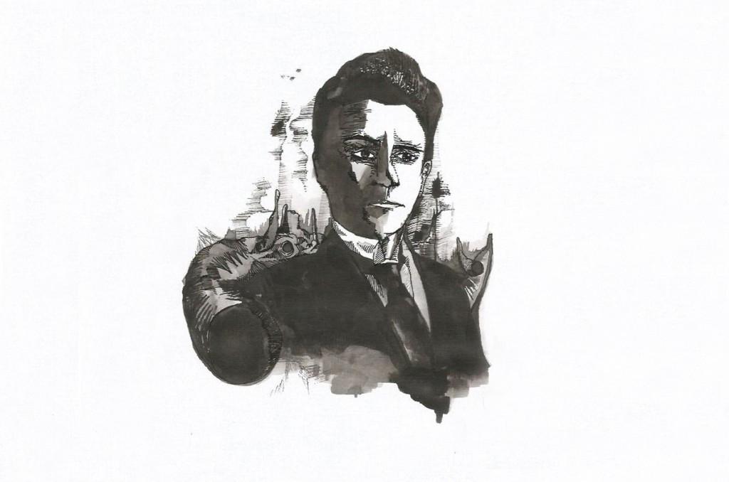 Jose-Antonio-Ramos-Sucre