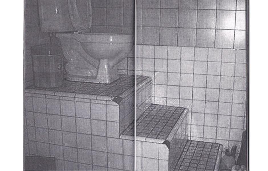 Toilet Fail 3