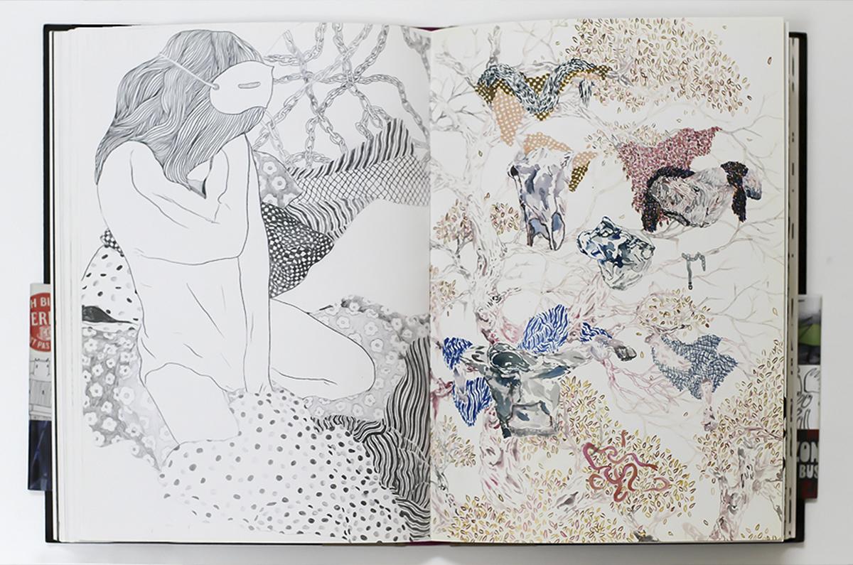 cuaderno-de-alrtista-0000