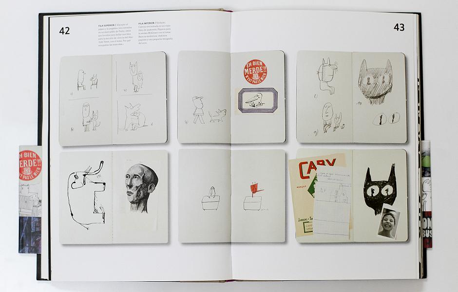 cuaderno-de-alrtista-2