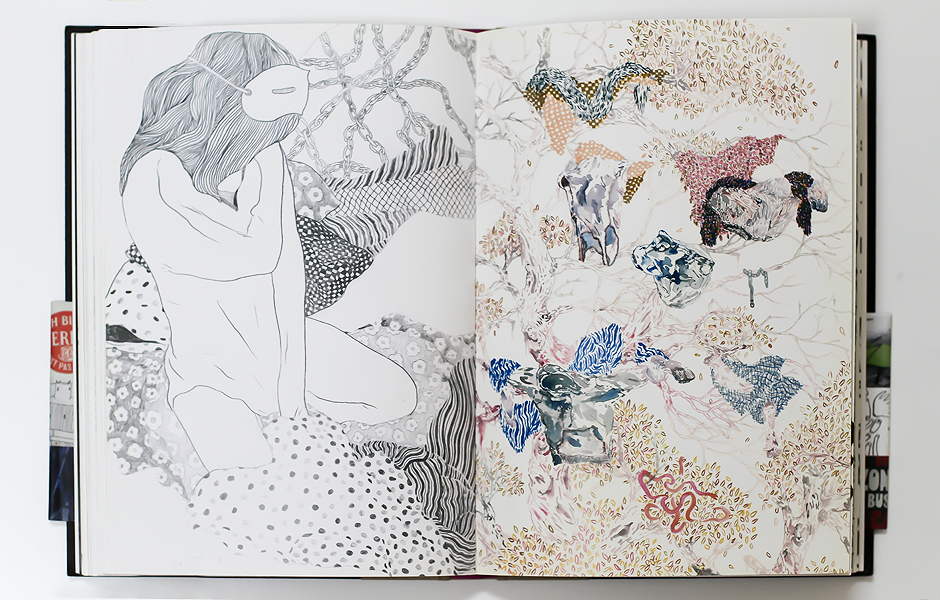 cuaderno-de-alrtista-3b