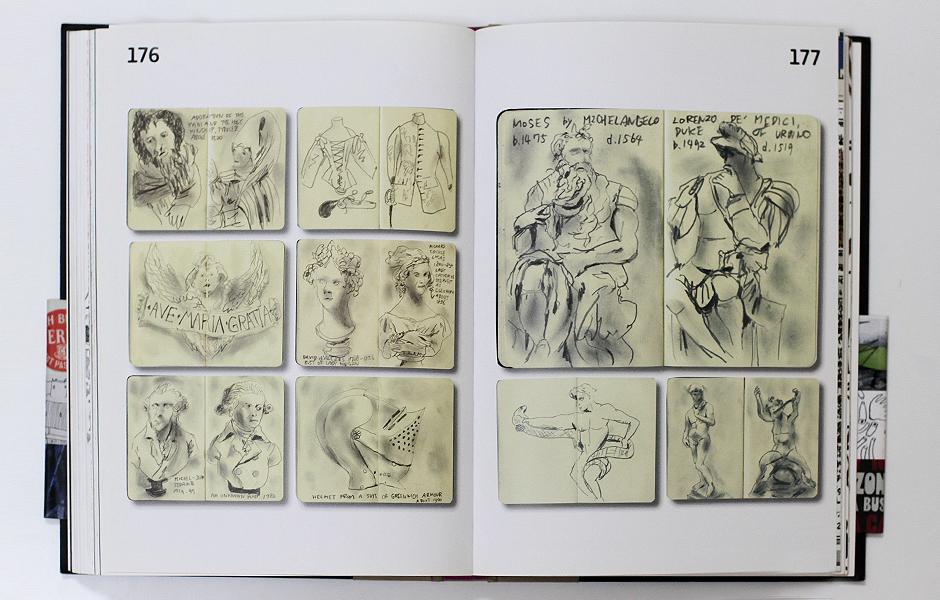cuaderno-de-alrtista-5