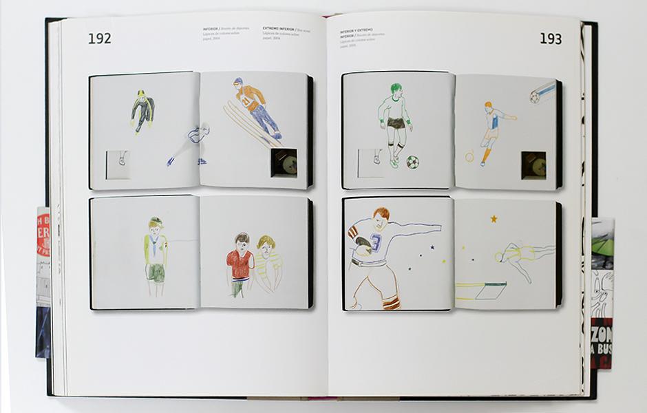 cuaderno-de-alrtista-6