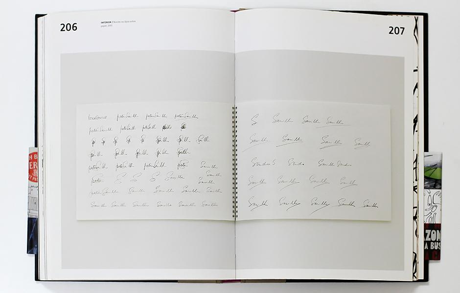 cuaderno-de-alrtista-7