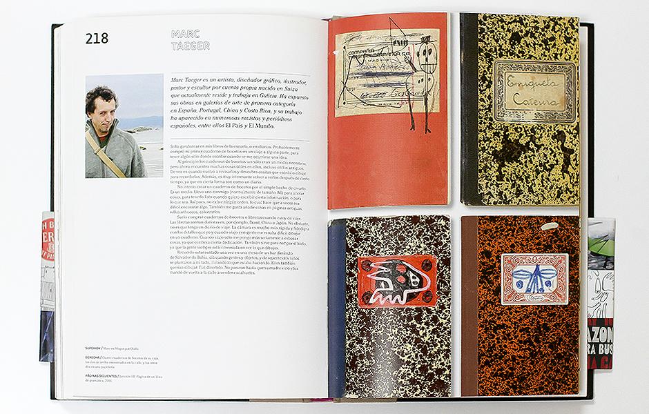 cuaderno-de-alrtista-8