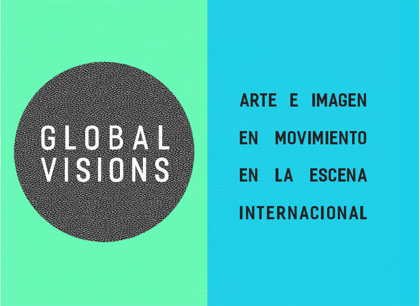 global-visions-banner-web-01