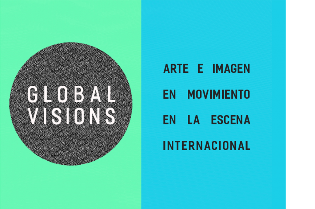 global-visions-banner-web-7