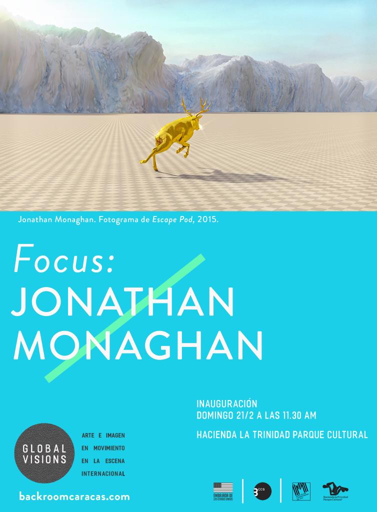 poster_final_web_invitacion-_jonathan-monaghan_-754x1024