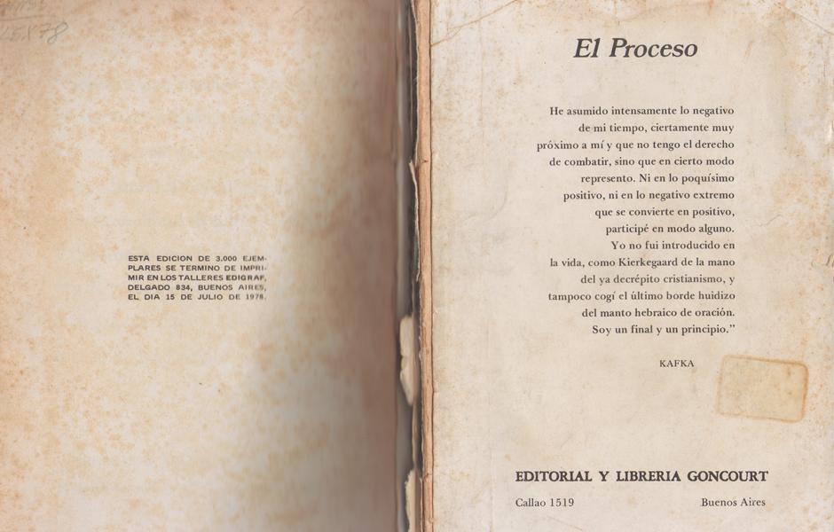 El-Proceso5