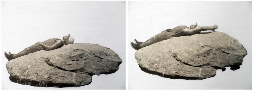 Estimación estética de las magnitudes naturales de Luis Mata 3