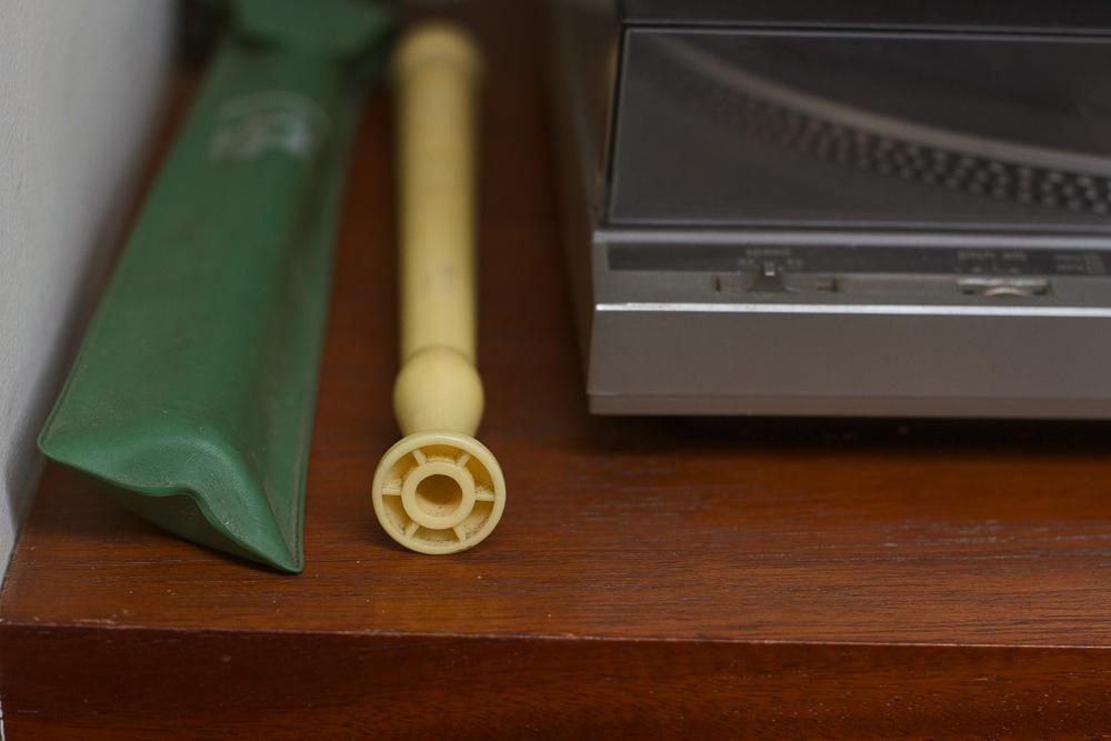 LMI-38