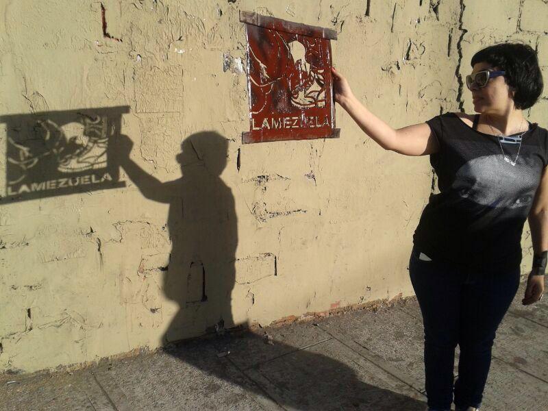 Lamezuela 11