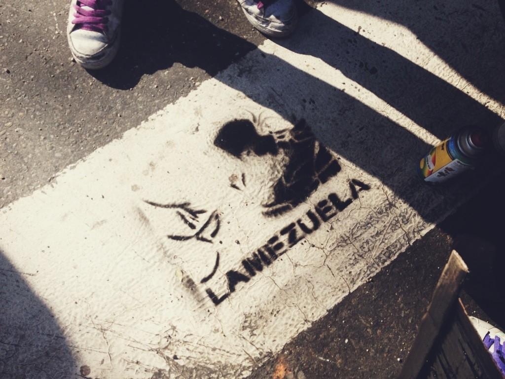 Lamezuela 2