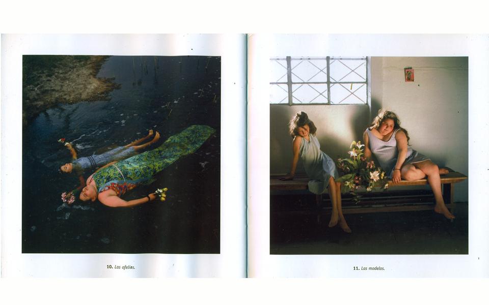 Las aventuras de Guille y Belinda y el enigmático significado de sus sueños 2