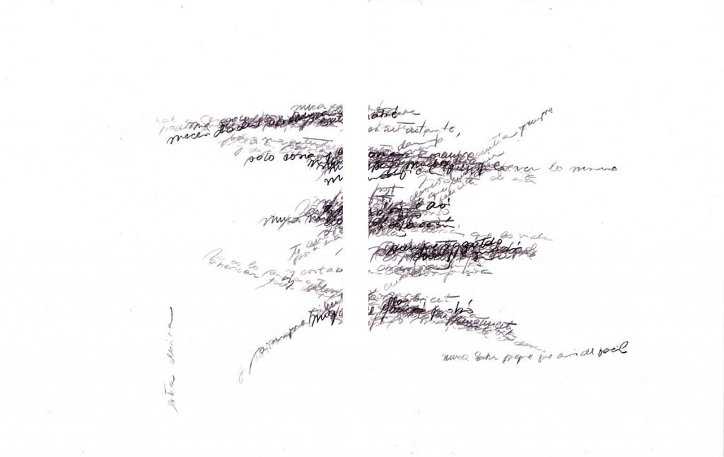 Letra deriva de Julia Zurilla 2