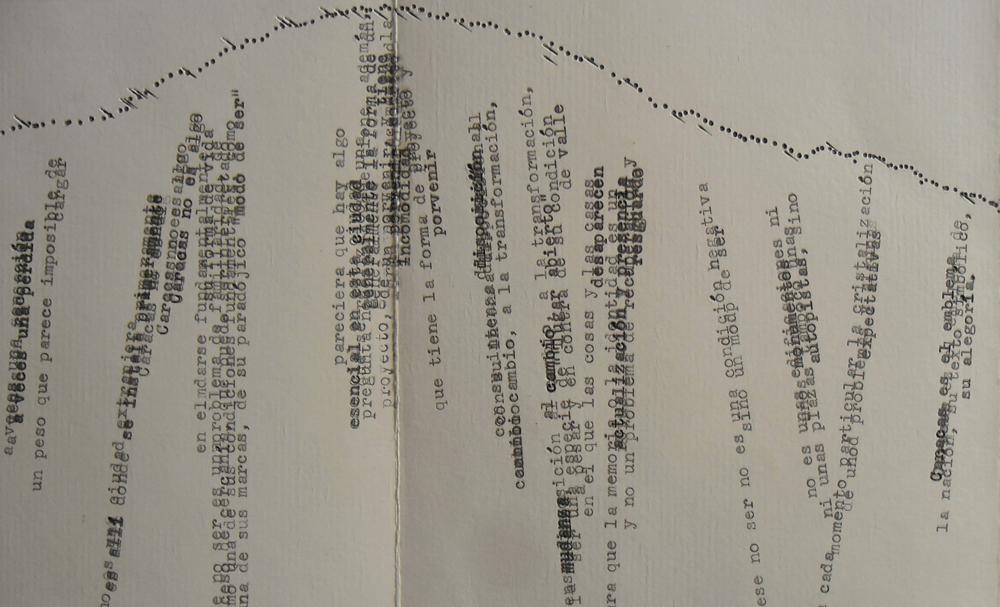 Letra deriva de Julia Zurilla 4