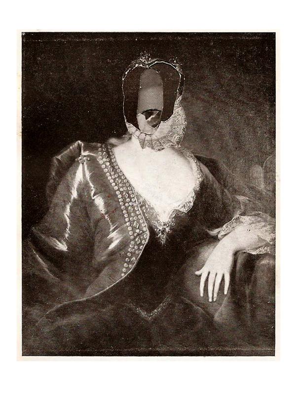 Mujeres célebres por José Miguel Del Pozo 2