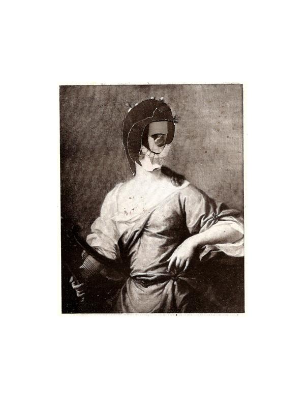 Mujeres célebres por José Miguel Del Pozo 6