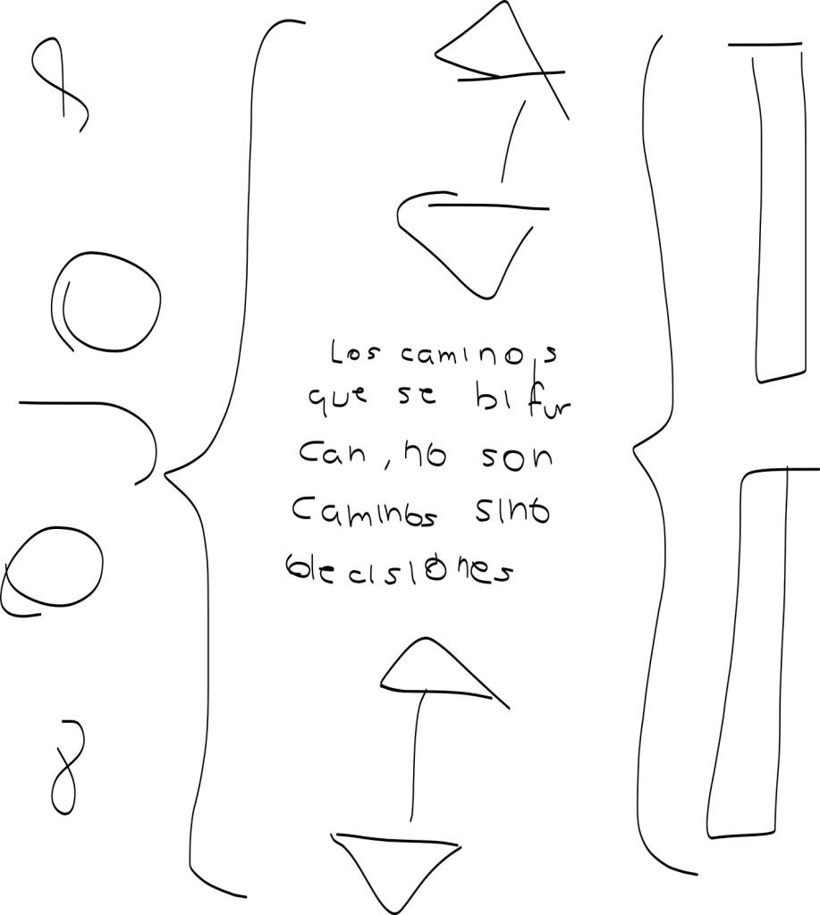 Sin-ti_tulo-41p-917x1024