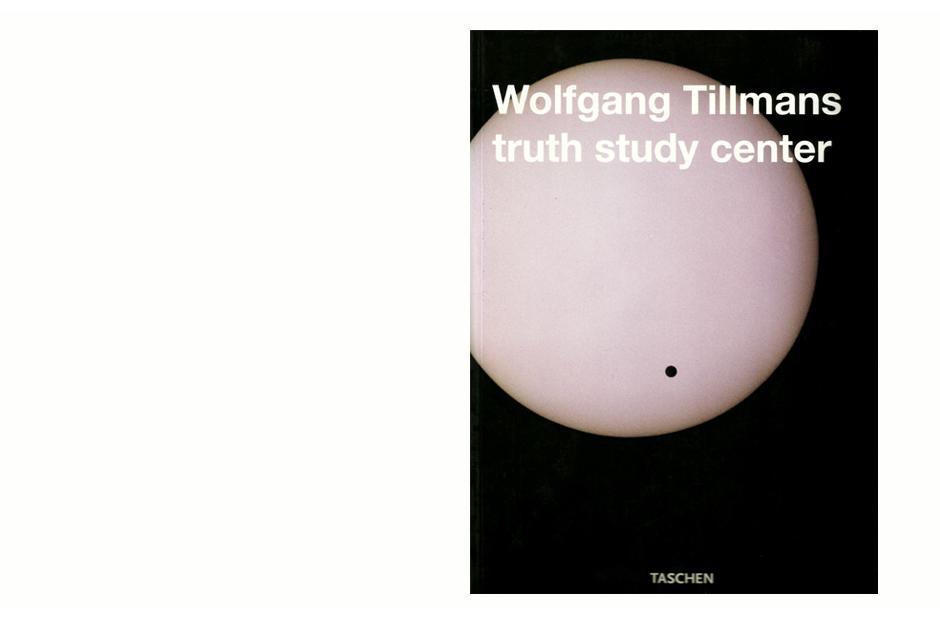 WolfgangTillmans_0