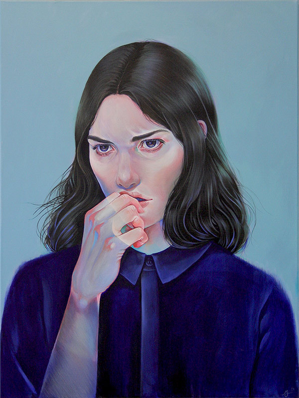 Eurythmia 10 3 Martine-Johanna.-Arsenic-Blues-2014