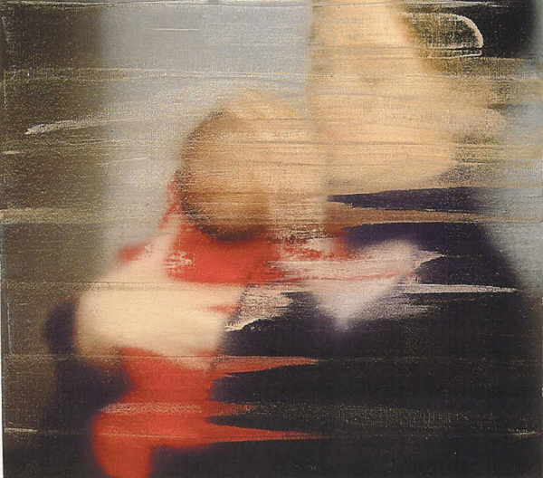 Eurythmia 8- 1Gerhard-Richter-S.-with-Child-1995