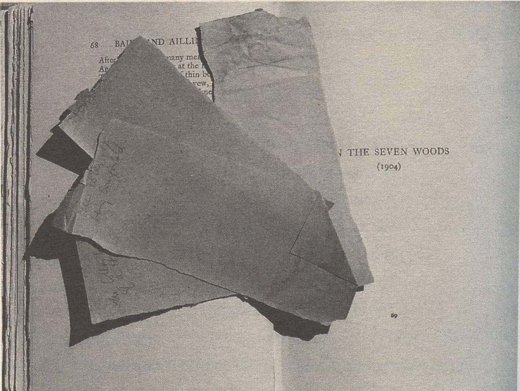Eurythmia12- 03 Howe.Yeats004-1024x769