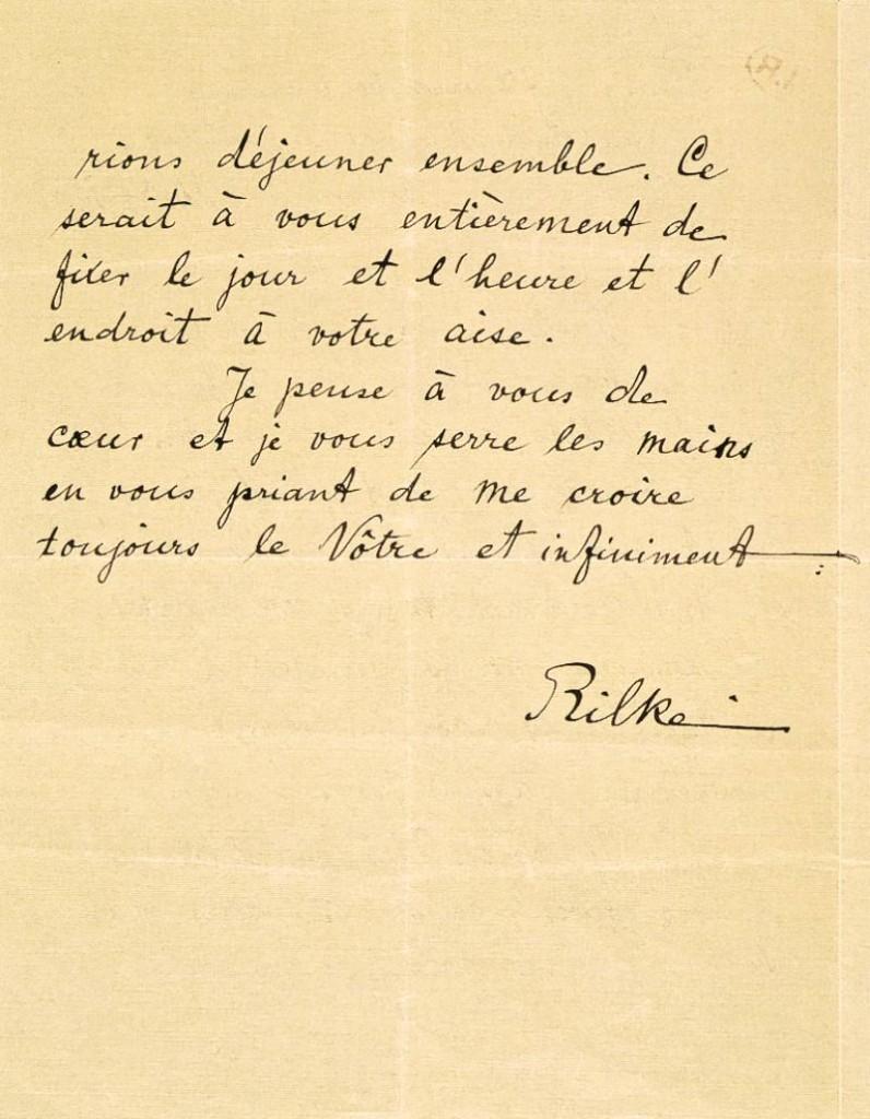 Eurythmia12- 08 Rilke-796x1024