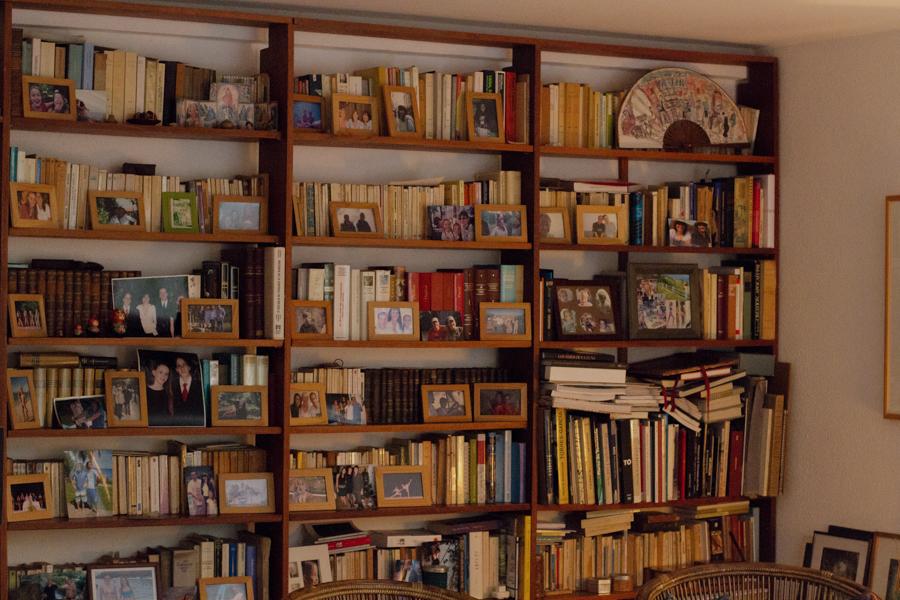 Biblioteca_Ariel_Jimenez