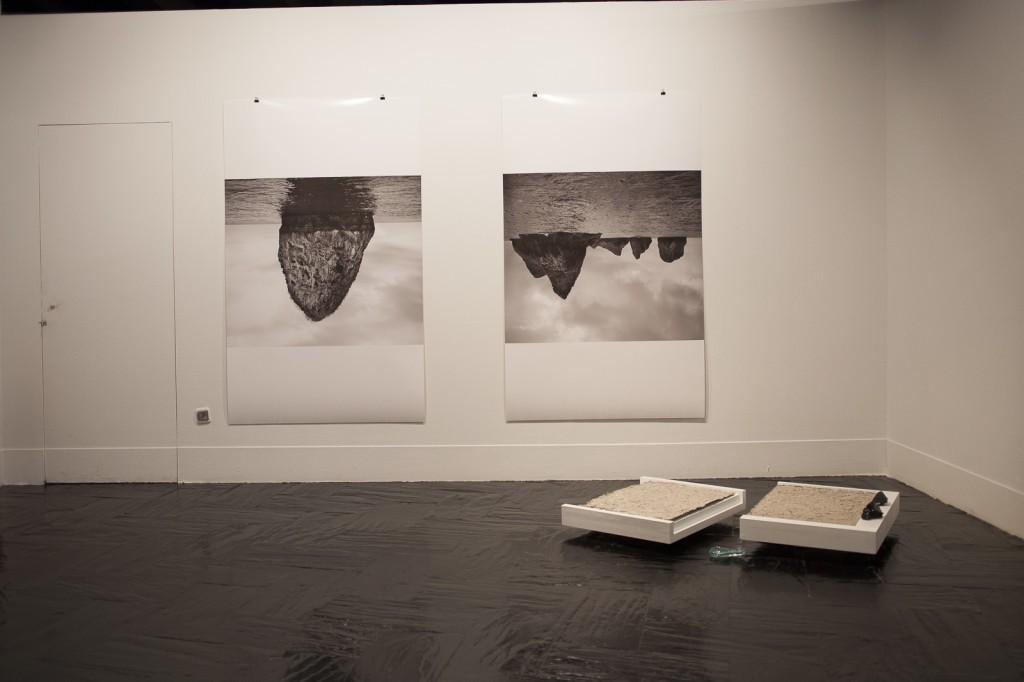 P2P_Prácticas contemporáneas en la fotografía española 33-Ixone-Sabada-1024x682