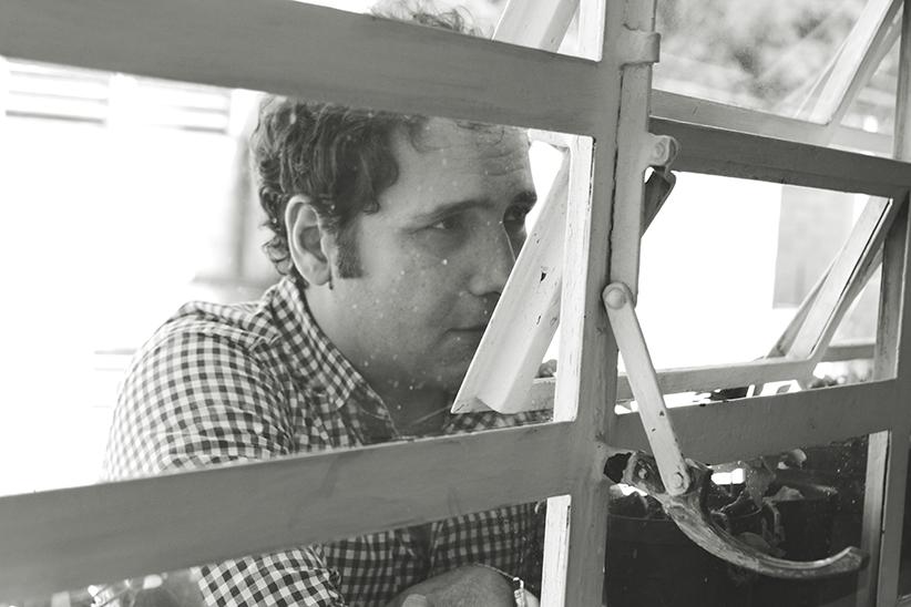 Fernando Sánchez.