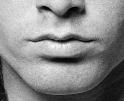 Jim Morrison Boca