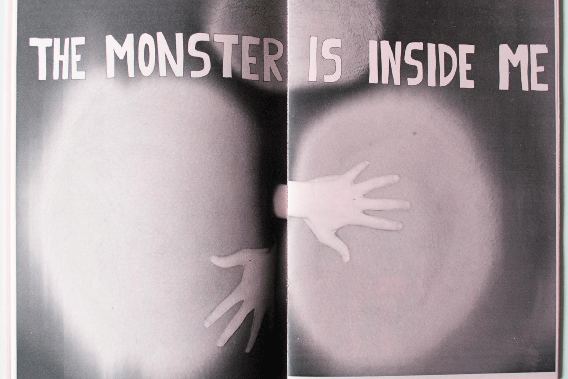 Destacada-Monster