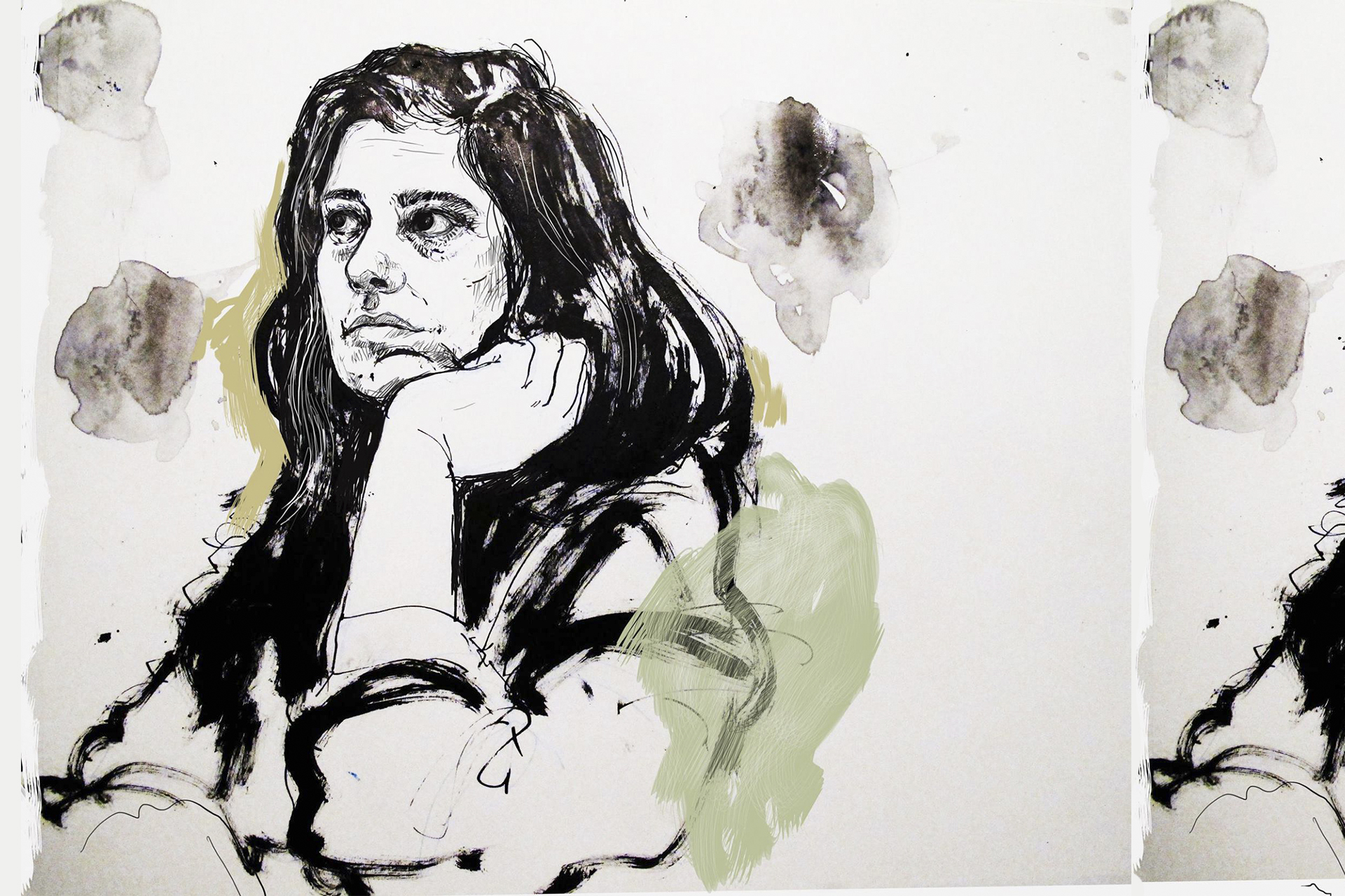 Por María Octavia Russo