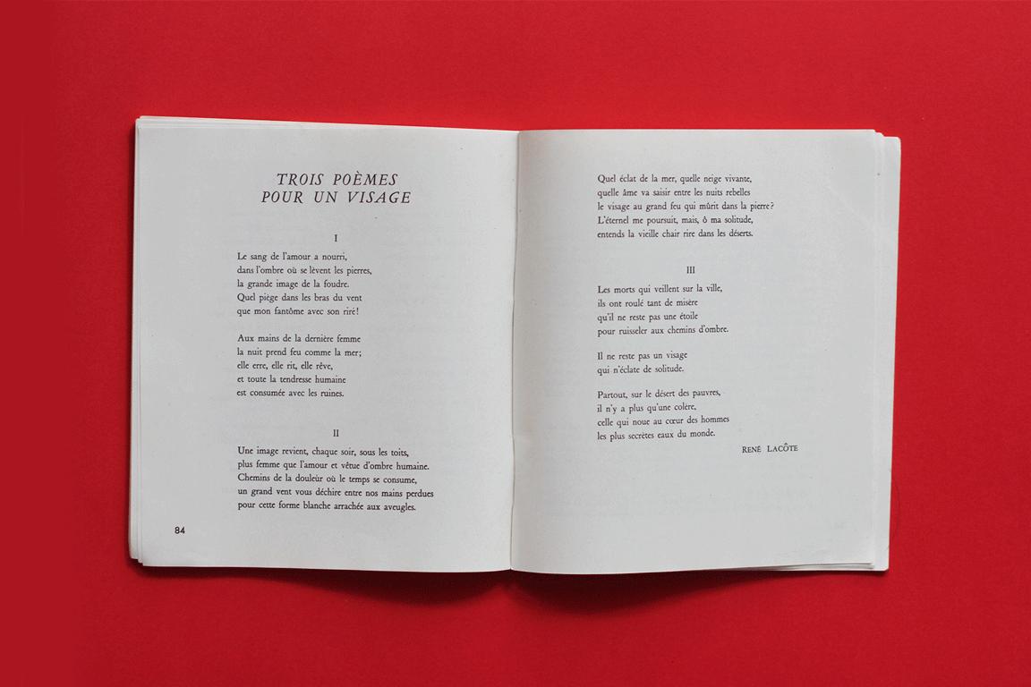 Matisse-2
