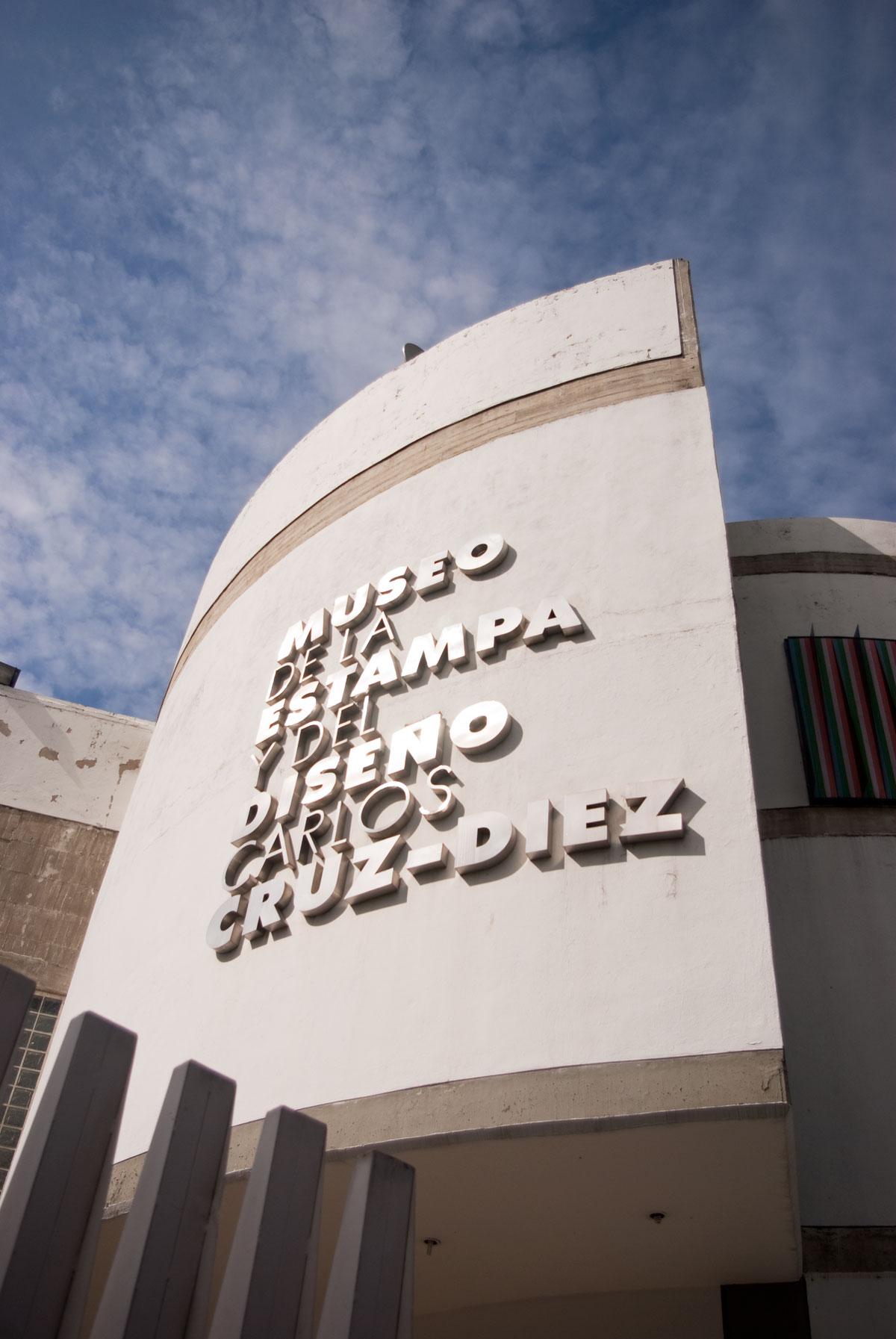 Museo-de-la-Estampa-y-el-diseno-00b