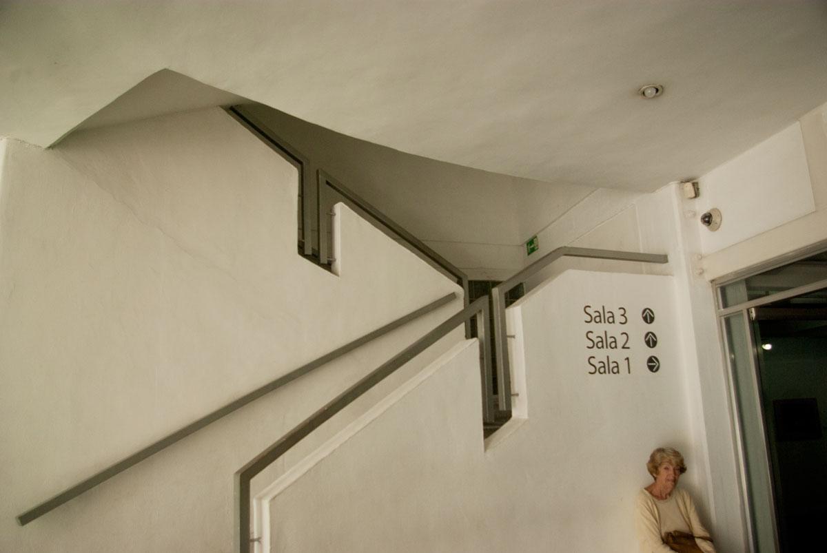 Museo-de-la-Estampa-y-el-diseno-14