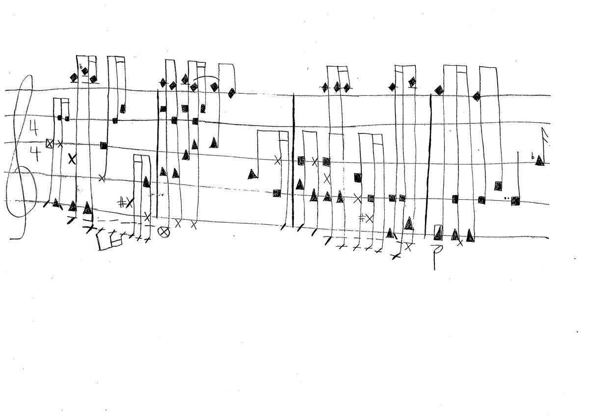 Ulises-Hadjis-Figura-4