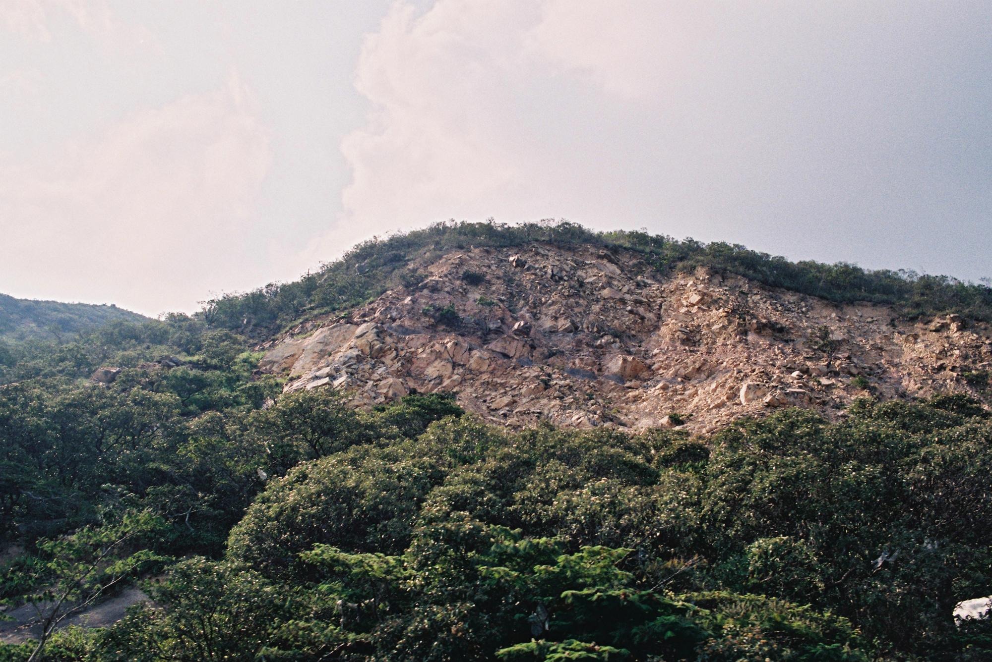 echoes02_montañas