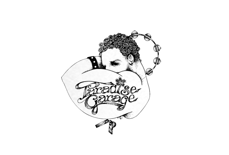 paradisegarage_backroom