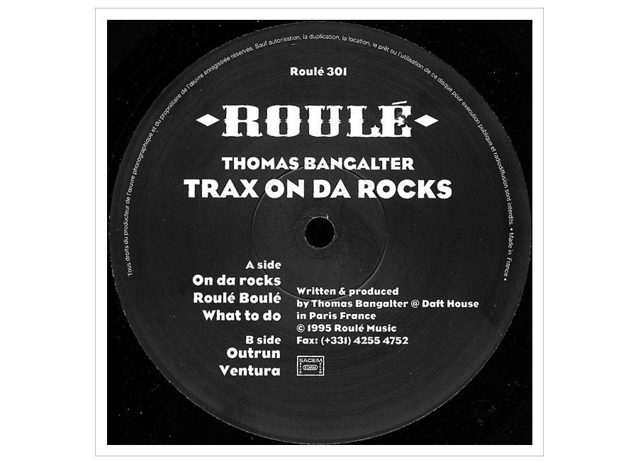 thomas_bangboule_base