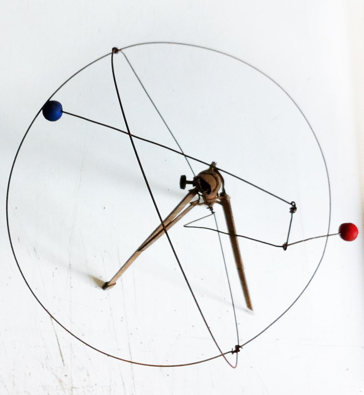 NOTAS Y ESTUDIOS/ PROYECTO ENCUENTROS | Lápiz pitt sobre pizarra. 244 x 152 cm. AEC Museum, Linz, Austria 2015.