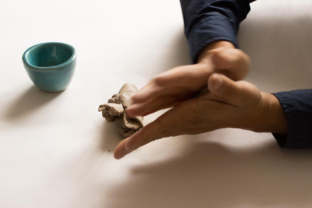 ceramica-foto
